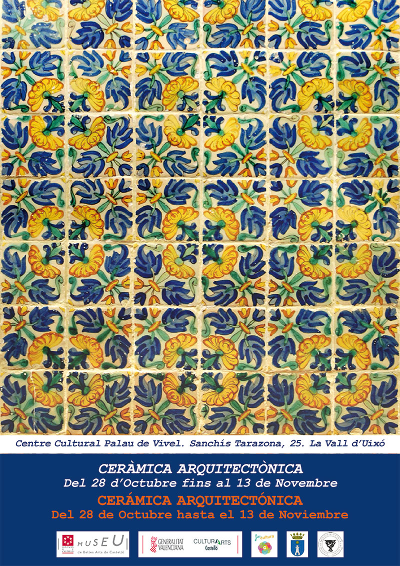 36-2016-cartell_ceramica_arquitectonica_vall_duixo_w1