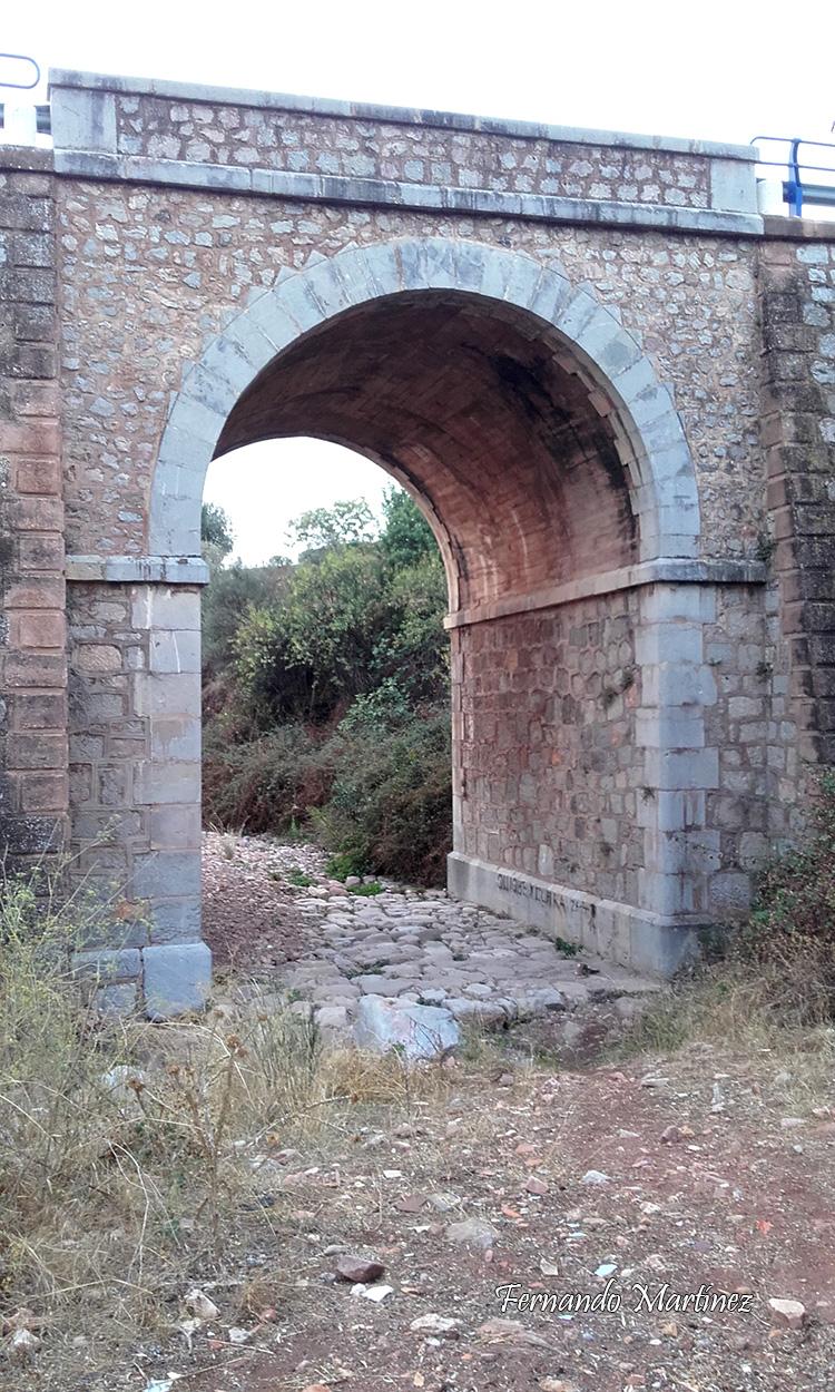 puente-randero