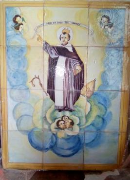 retablo-sant-vicent