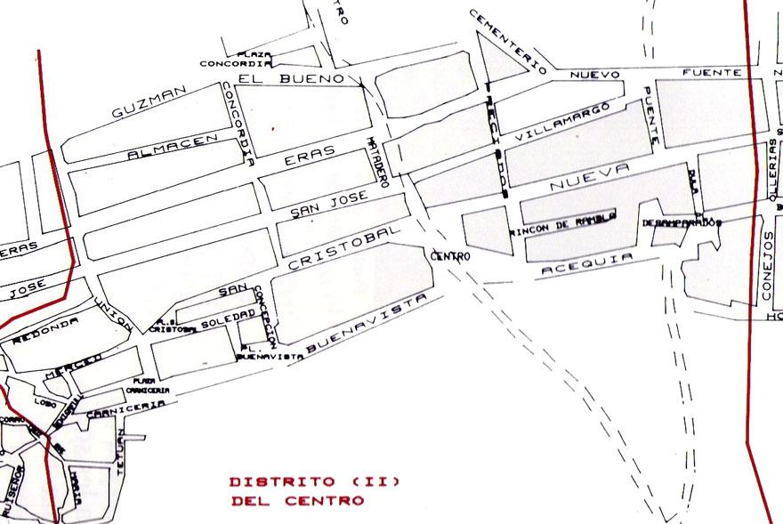 plano-parte-centro-vall-llarga-1891