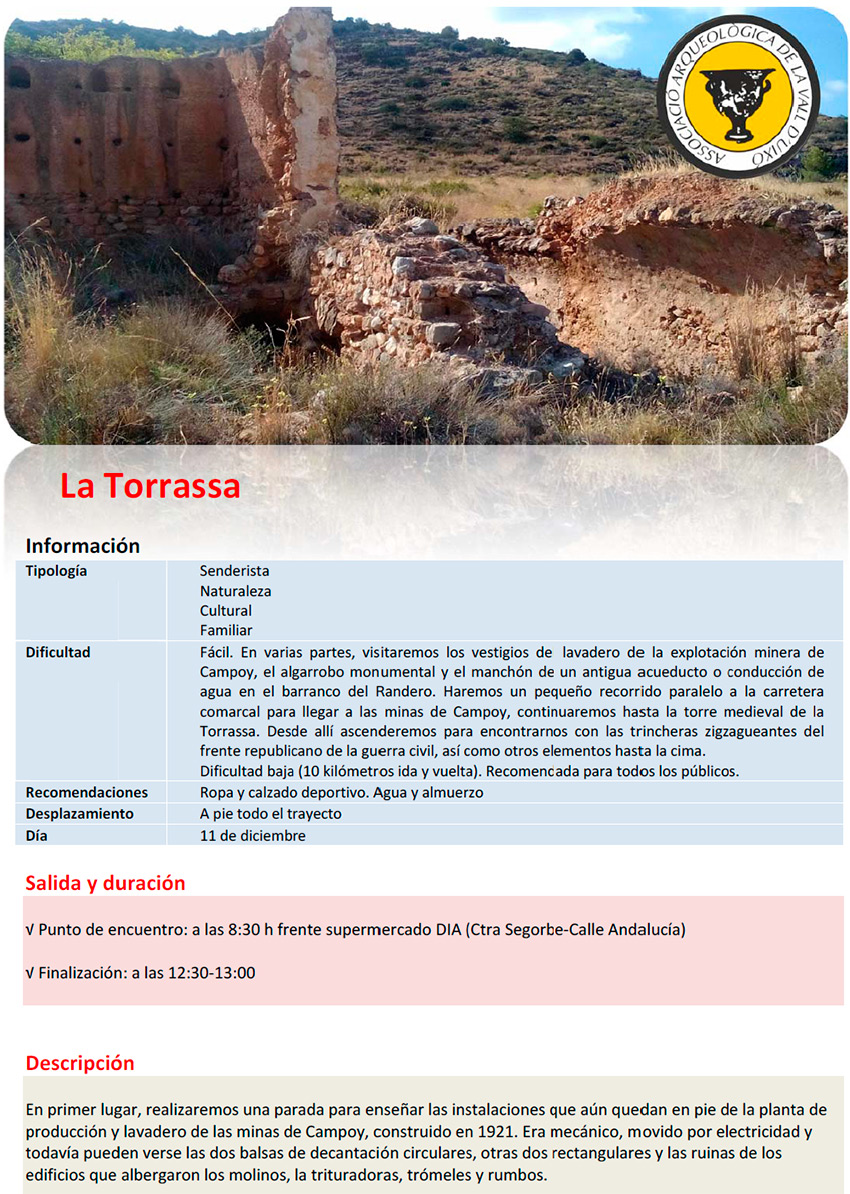 torrasa-p1