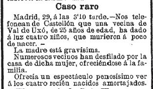 pena-la-dinastia-martes-30-10-1900