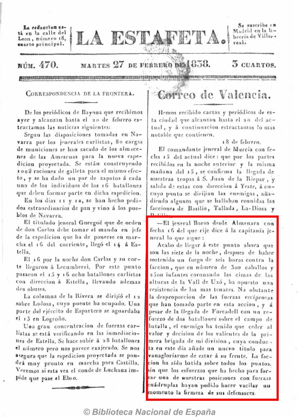 batalla-en-la-vall-1838