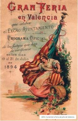 certamen-bandas-1894-0