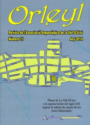 Orleyl 2014