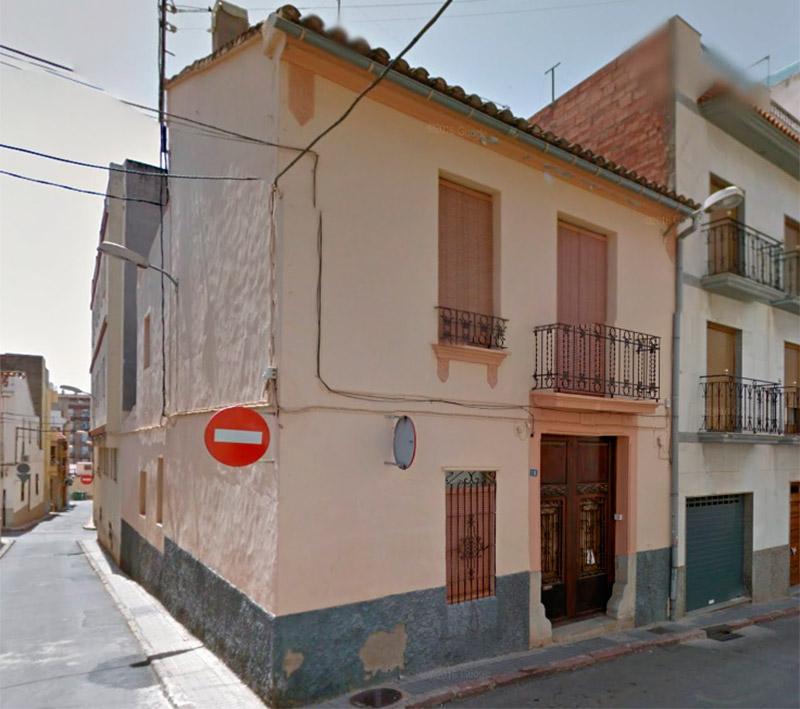 calle-medicobadal-xaco