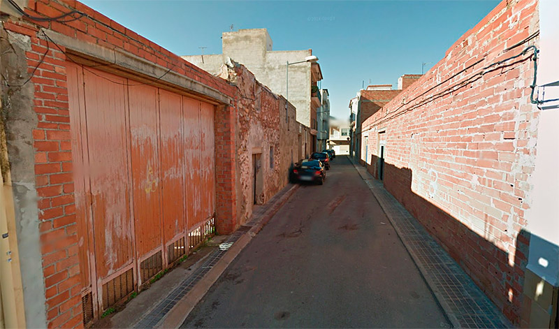 carrer-olleries
