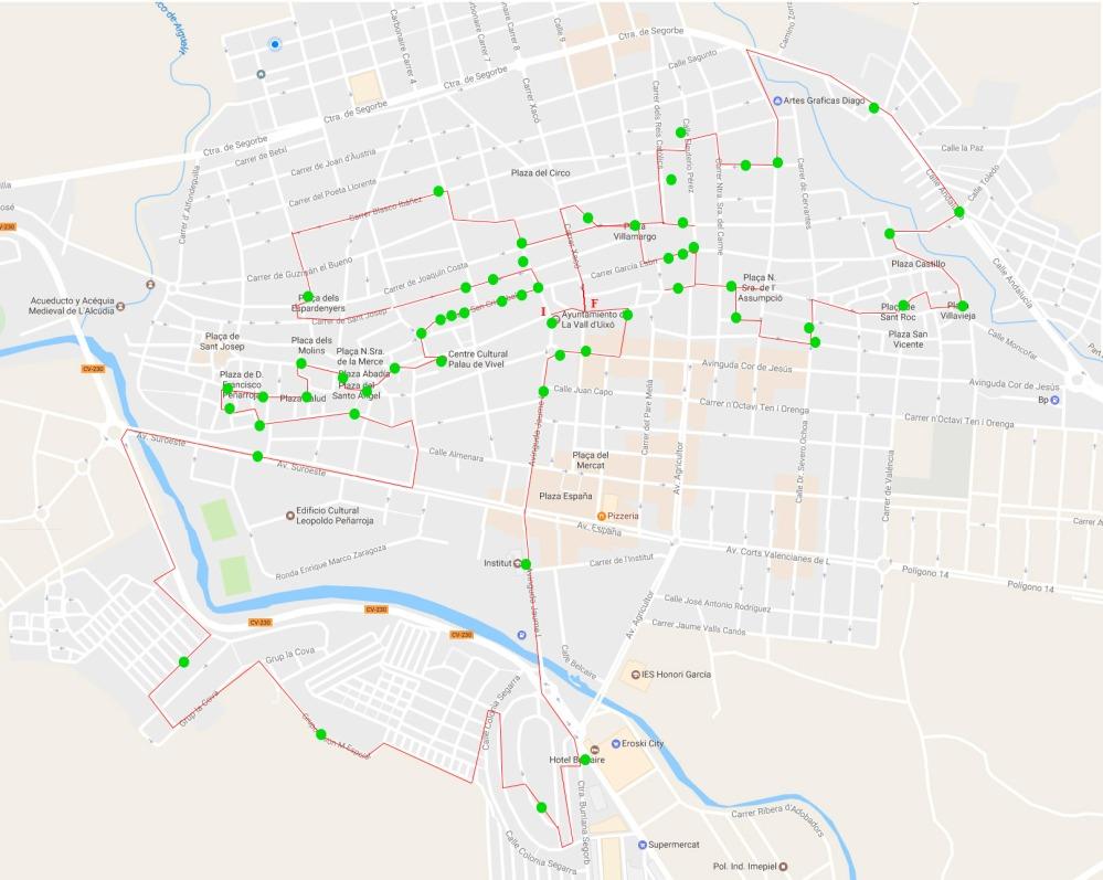 mapa-ruta-web