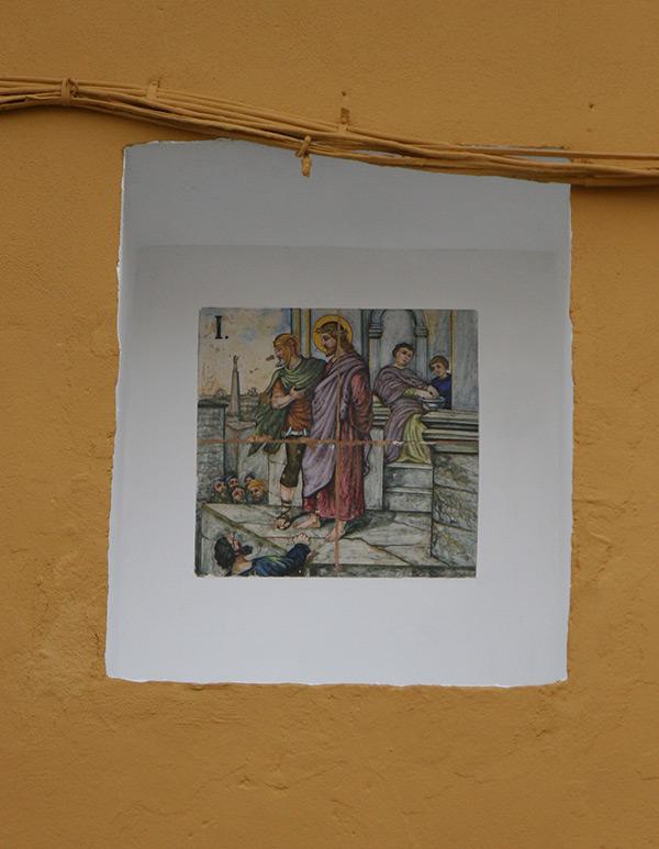 retablo-arq.jpg