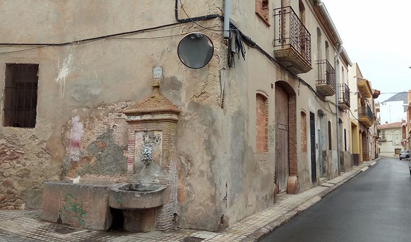 vall-olivereta
