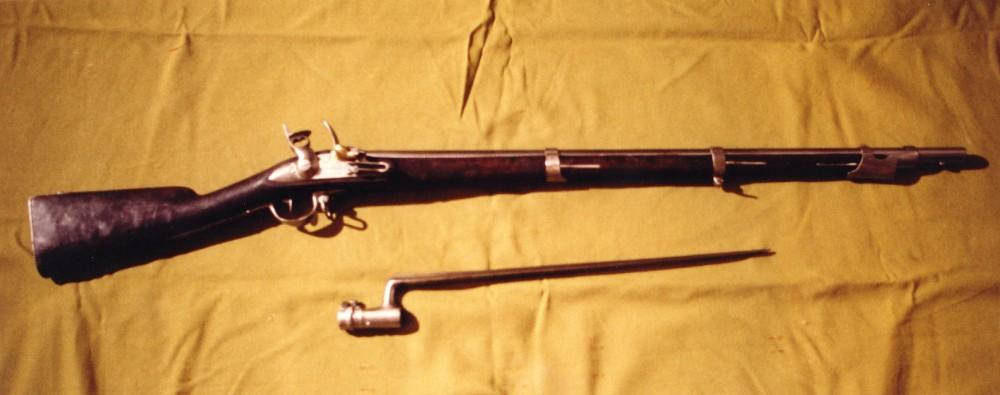 carabina-con-sistema-de-chispa-primera-guerra-carlista-museo-san-telmo