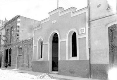 lavadero-detrras-de-mercadona-tras-su-reconstruccion-en-1956