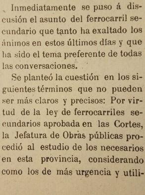 1 - La Vanguardia 22 d'octubre 1904