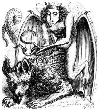 belcebu - Astaroth