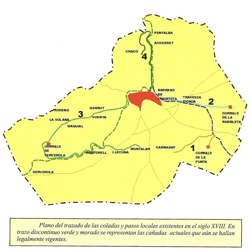 mapa_coladas