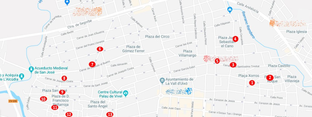mapa-sitios