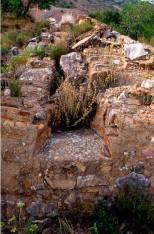 mina-campoy-lavadero-antiguo