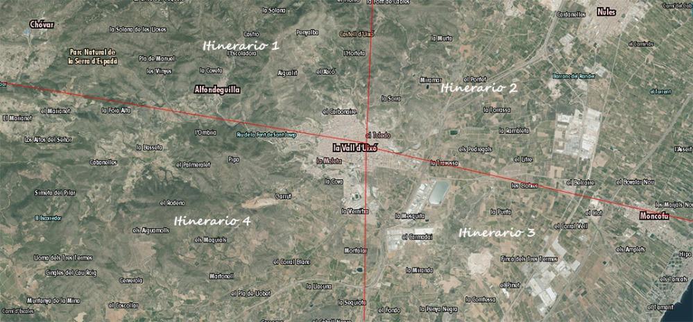mapa-itinerarios