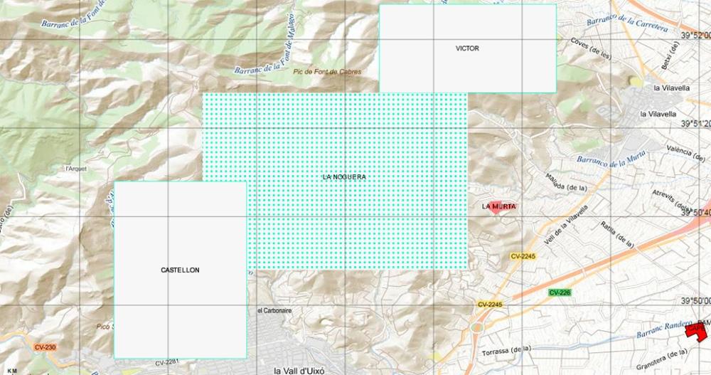 mapa-noroeste