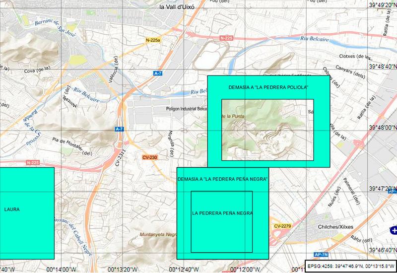 it3-mapa